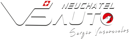 logo_VS_neuchatel_big